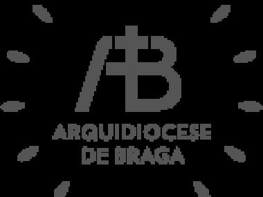logo-arquidiocese-braga