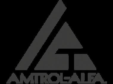 amtrol-alfa