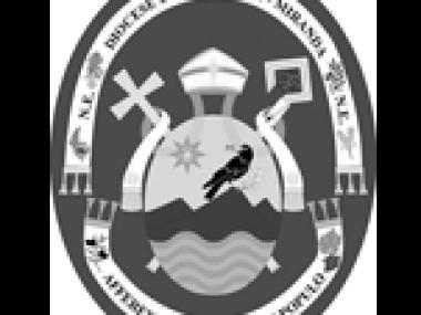 logo_diocese_braganca