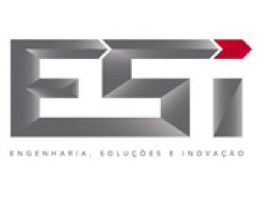 logo_esi